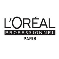 L' Oreal Professionnel στο