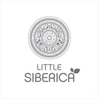 Little Siberica στο