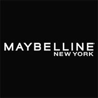 Maybelline στο