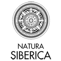 Natura Siberica στο