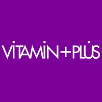 Vitamin PLus στο