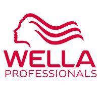 Wella Professionals στο