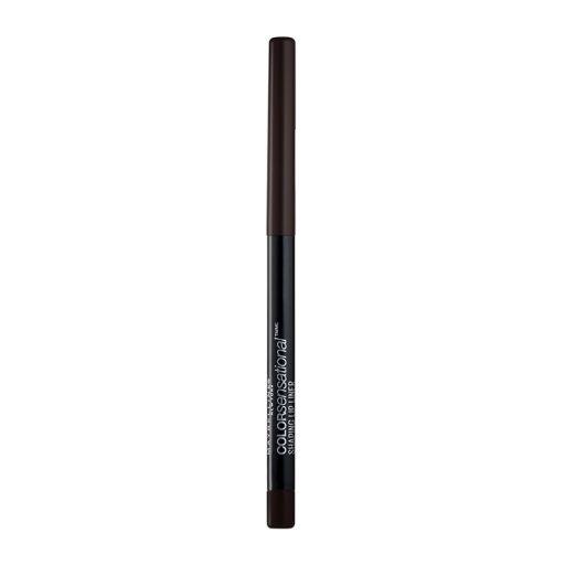 Color Sensational Lip Shaper 30 ( Rich Chocolate )  - Maybelline |  Μακιγιάζ στο Make Up Art