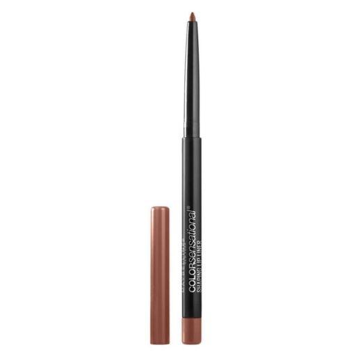 Color Sensational Lip Shaper 14 ( Clay Crush )  - Maybelline |  Μακιγιάζ στο Make Up Art