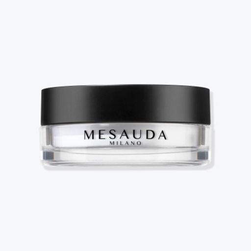 Celestial Veil Loose Setting Powder  301 (Invinsible )12 g - Mesauda Milano    Μακιγιάζ στο Make Up Art