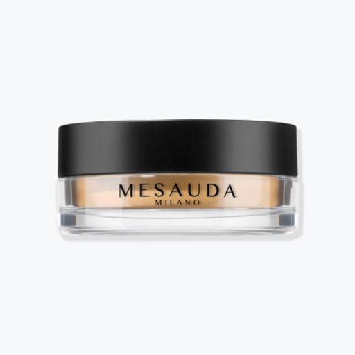 Celestial Veil Loose Setting Powder  302 ( Trasnslucent Light ) 12 g - Mesauda Milano    Μακιγιάζ στο Make Up Art
