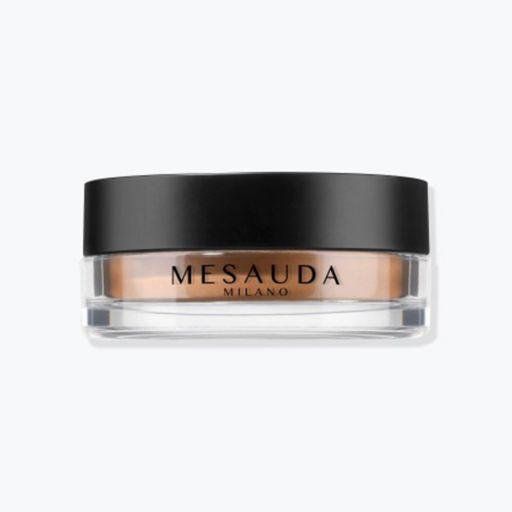 Celestial Veil Loose Setting Powder  303 ( Trasnslucent Deep ) 12 g - Mesauda Milano    Μακιγιάζ στο Make Up Art